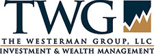 The Westerman Group Logo